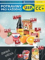 Jip Cash and Carry B  od 15.01.2020